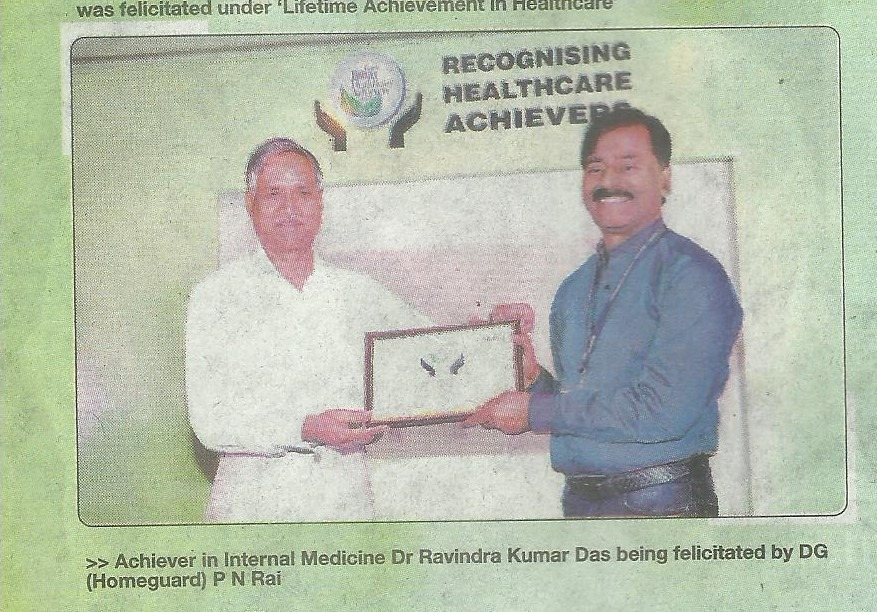 Times-Healthcare-achievers-in-Internal-Medicine-drrkdas